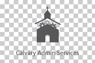 Calvary Baptist Church Pastor Calvary Chapel Aurora Calvary Nexus Church Planting PNG