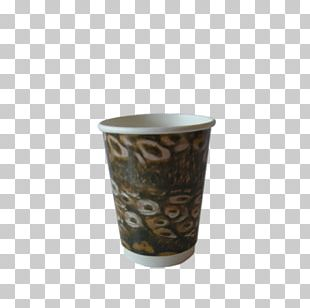 Coffee Cup Cafe Take-out PNG