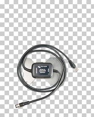 NMEA 0183 NMEA 2000 USB RS-232 Actisense PNG, Clipart