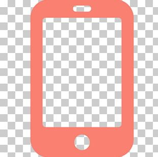 Responsive Web Design Smartphone Mobile Phone Accessories Mobile Phones Computer Icons PNG