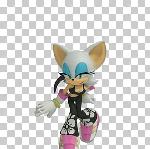 Sonic Free Riders Sonic Riders Rouge The Bat Amy Rose Sonic Adventure 2 PNG