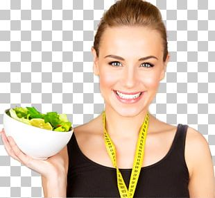 Weight Loss Dietitian Nutritionist PNG