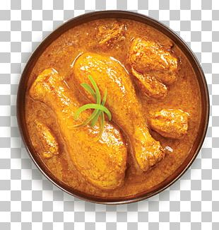 Chicken Tikka Masala Chana Masala Paneer Tikka Masala Indian Cuisine Chicken Curry PNG