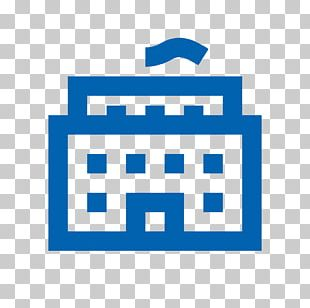 Computer Icons Building Font Awesome PNG