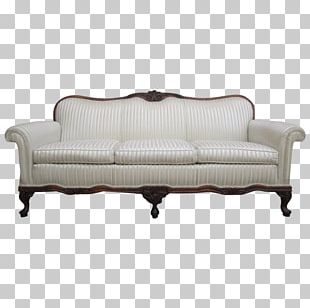Couch Sofa Bed /m/083vt Interior Design Services PNG
