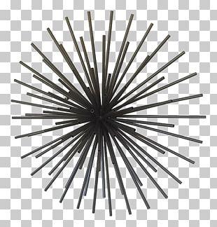 Line Graphics Geometry Shape Curve PNG
