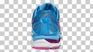 Shoe ASICS Sportswear Sneakers Walking PNG
