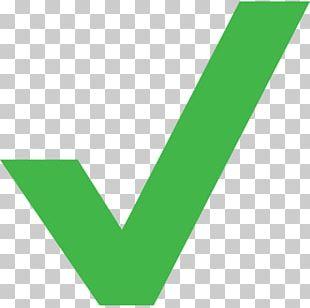 Subaru Check Mark Emoji United States Computer Icons PNG