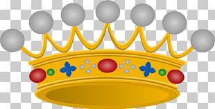 Crown Baron Prince Keizerskroon Burgrave PNG