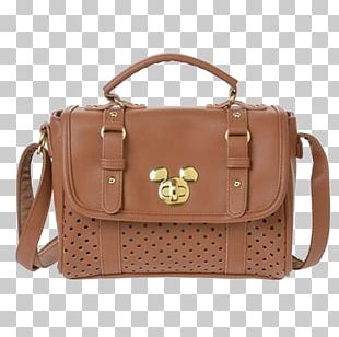 Handbag Tote Bag PNG