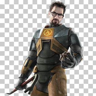 Half-Life 2: Episode One Half-Life 2: Deathmatch PlayStation 2 PNG