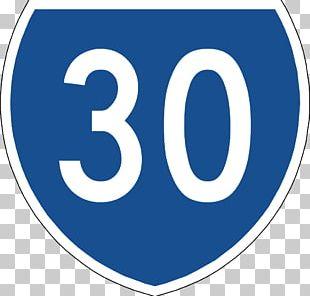 Road Priority Signs State Highway Panneau De Signalisation De Fin D'interdiction En France PNG