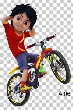 Bicycle Racing BMX Bike Shiva Hybrid Bicycle PNG