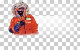 Draußen: Mit Der Kamera Um Die Welt Technical Standard Cold Environmental Chamber Jacket PNG