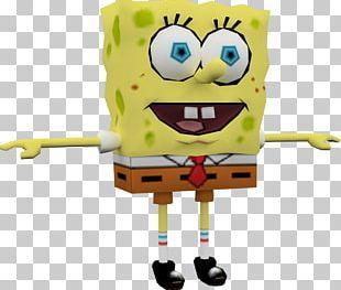 Nicktoons: Battle For Volcano Island SpongeBob SquarePants: Battle For Bikini Bottom Nicktoons: Attack Of The Toybots Nicktoons Unite! Cartoon PNG