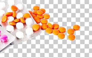 Tablet Pharmaceutical Drug Medicine Medical Prescription PNG