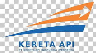 Train Indonesian Railway Company Divisi Regional IV Tanjungkarang Logo Divisi Regional Kereta Api Indonesia PNG
