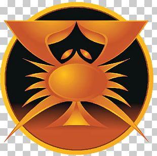 Cancer Astrological Sign Zodiac Horoscope PNG