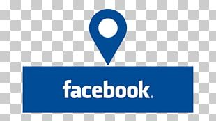 Facebook Photobucket Check-in Three Kings Public House YouTube PNG