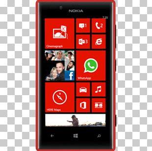 Nokia Lumia 520 Nokia Lumia 720 Nokia Lumia 630 Nokia Lumia 730 Nokia Lumia 625 PNG