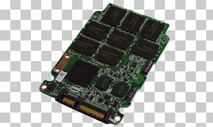 TV Tuner Cards & Adapters Network Cards & Adapters Electronics Microcontroller Electronic Component PNG
