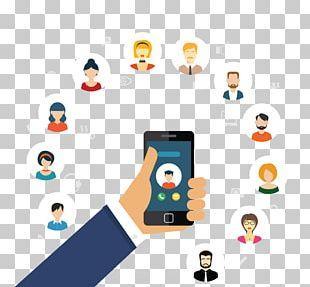 Web Development Mobile App Development Business Marketing Computer Software PNG