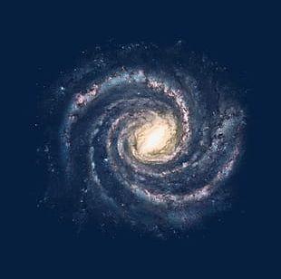 Galaxy Galaxy PNG