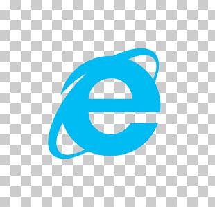 Internet Explorer 11 Web Browser Internet Explorer 8 Microsoft PNG