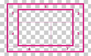 Paper Line Pink M Point Angle PNG