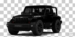 1998 Jeep Wrangler Car 2017 Jeep Wrangler Sport Utility Vehicle PNG