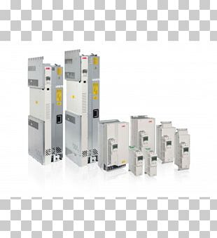 Business Machine Variable Frequency & Adjustable Speed Drives ABB Group PNG