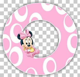 Minnie Mouse Mickey Mouse Alphabet Letter PNG