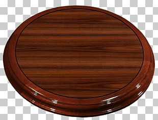 Wood Stain /m/083vt Oval M Varnish PNG