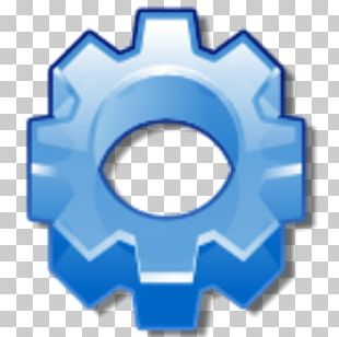 Computer Icons Computer Font Information Technology Microsoft Excel PNG