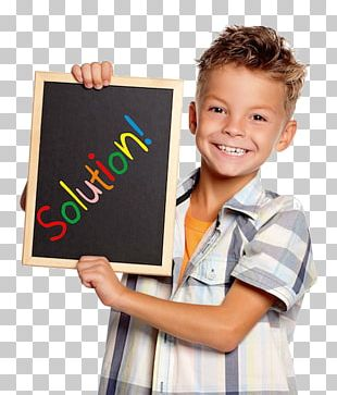 Education Blackboard Child Stock Photography PNG