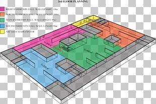 Floor Plan Art Exhibition Art Museum PNG