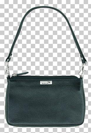 Hobo Bag Leather Handbag Wallet PNG