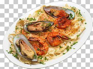 Pasta Italian Cuisine European Cuisine Marinara Sauce Pizza PNG