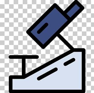 Science Education Observation Medicine PNG
