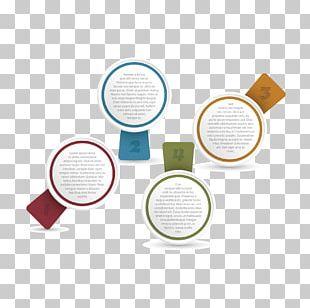 Sequence Circle Euclidean PNG