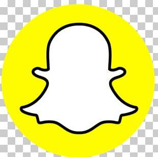 Snapchat Spectacles Logo Snap Inc. PNG