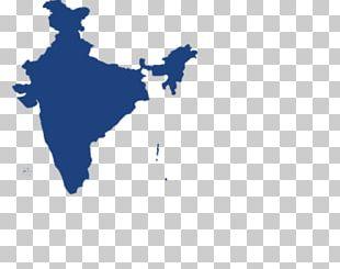 States And Territories Of India United States Bharatiya Janata Party Karnataka PNG
