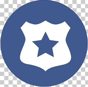 City Of Lake Worth Lake Worth Police Department Computer Icons Police Officer PNG