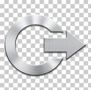 Computer Icons Apple Icon Format Scalable Graphics PNG
