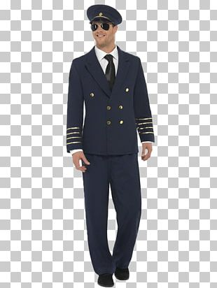 Costume Party 0506147919 Clothing Uniform PNG