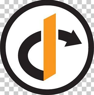 Identity Provider OAuth OpenID ASP.NET Entity Framework PNG