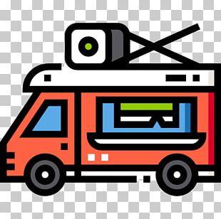 Motor Vehicle Car Emergency Vehicle Transport Automotive Design PNG