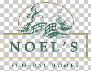 Noel S Funeral Homes Ltd Obituary Funeral Director Png