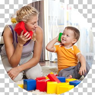 Therapy And Beyond Tulsa Speech Therapy Child Occupational Therapy PNG