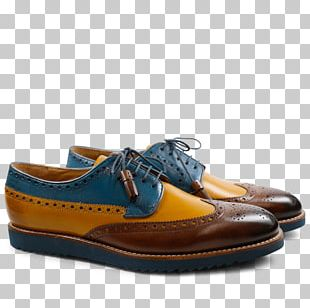 Derby Shoe Halbschuh Leather Dress Shoe PNG